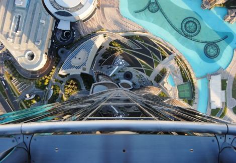 Ponsa's UAE Tour 036