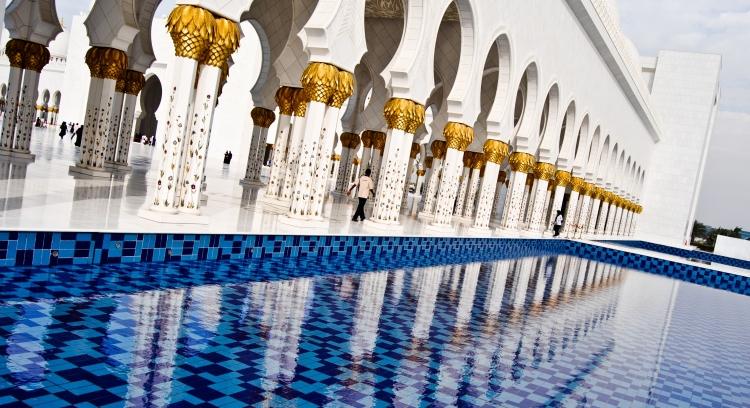 2012-01-22 Dubai, Moreeb Dune & SZGM_020