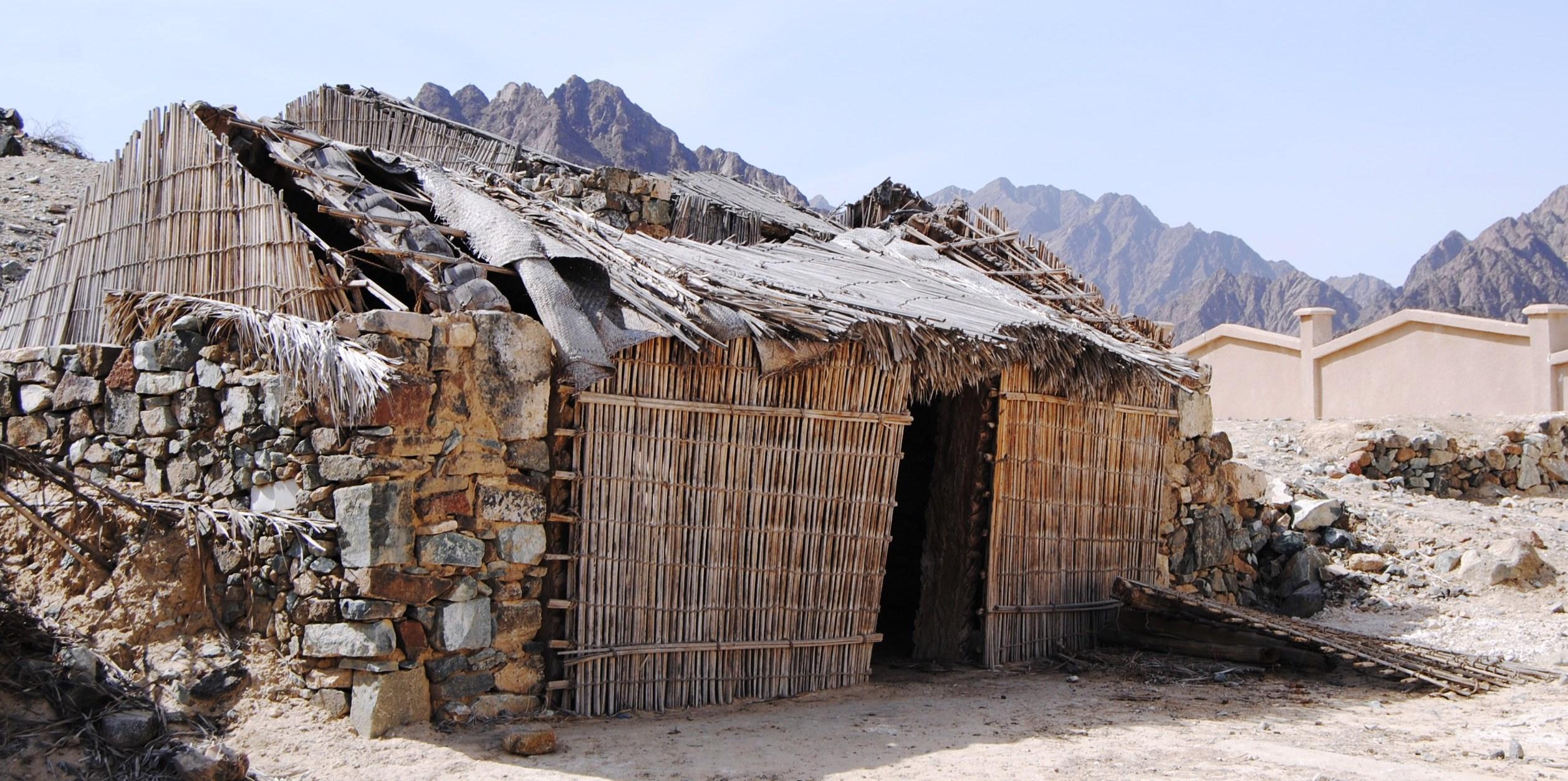 Imagenes de diferentes tipos de viviendas imagui - Fotos de viviendas ...