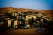 2011-05-27 Qasr al Sarab_20110526001