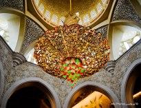 AbuPhampi_Portfolio (6)