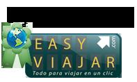 esv_blog_ES