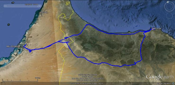 AbuDhabi-Muscat2